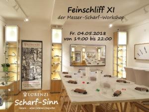 Feinschliff-11