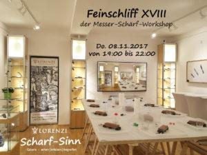 Feinschliff-18