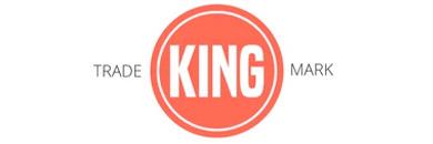 King (Japan)