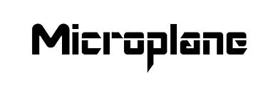 Microplane (USA)