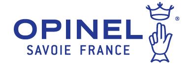 Opinel (Frankreich)