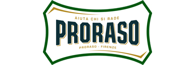 Proraso (Italien)