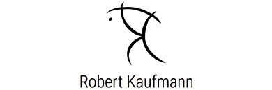 Robert Kaufmann (Deutschland)