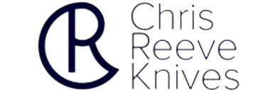 Chris Reeve Knives (US)