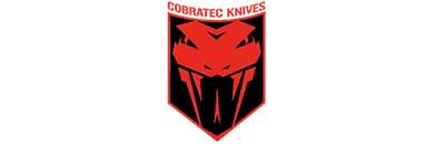 Cobratec Knives (USA)