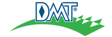 DMT (USA)