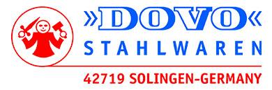 DOVO (Deutschland)