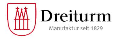 Dreiturm (Deutschland)