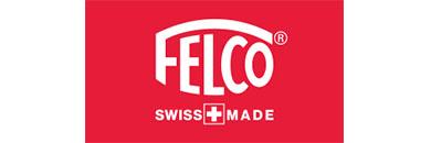 Felco (Schweiz)