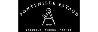 Fontenille Pataud (Frankreich)