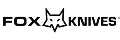 Fox Knives (Italien)