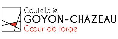Goyon Chazeau (Frankreich)