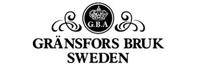 Gränsfors Bruk (Schweden)