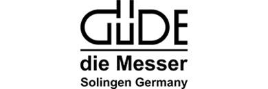 Güde (Deutschland)
