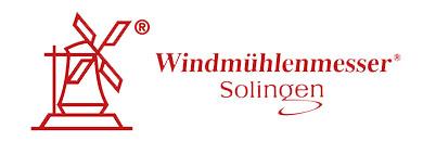 Robert Herder - Windmühlenmesser (Deutschland)
