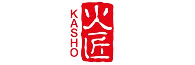 Kasho (Japan)