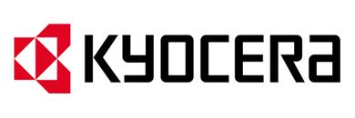 Kyocera (Japan)