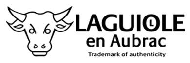 Laguiole en Aubrac (Frankreich)