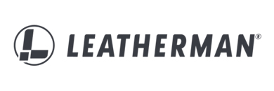 Leatherman (USA)