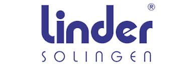 Linder (Deutschland)