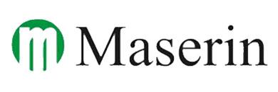Maserin (Italien)