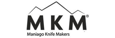 Maniago Knife Makers (Italien)