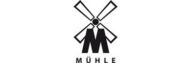Mühle (Deutschland)