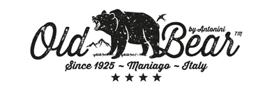 Old Bear (Italien)