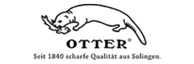 Otter (Deutschland)