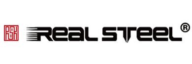 Real Steel (China)