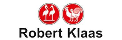 Robert Klaas (Deutschland)