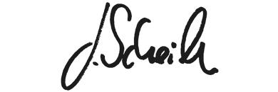 Scheidler Messer (DE)
