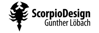 Scorpio Design (DE)