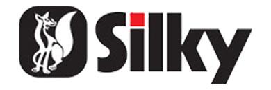 Silky (Japan)