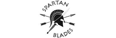 Spartan Blades (USA)