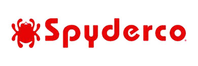 Spyderco (USA)