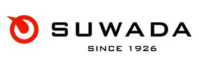 Suwada (Japan)