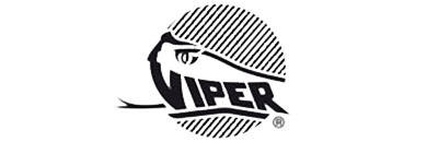 Technocut - Viper (Italien)