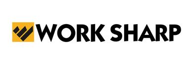 Work Sharp (USA)